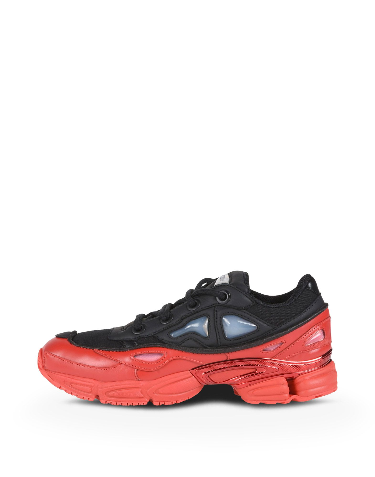 half off 30cd3 bba33 RAF SIMONS OZWEEGO III Sneakers | Adidas Y-3 Official Site