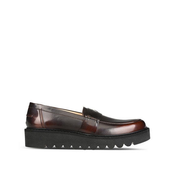 STELLA McCARTNEY MEN Men Flat Shoes U f