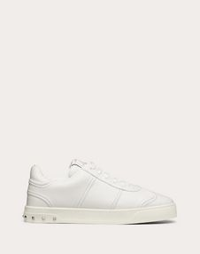 VALENTINO GARAVANI LOW-TOP SNEAKERS D Fly crew Sneaker f