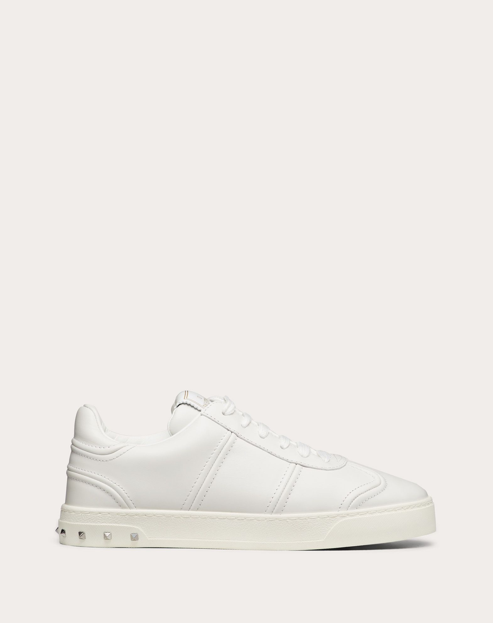 VALENTINO GARAVANI Fly crew Sneaker LOW-TOP SNEAKERS D f