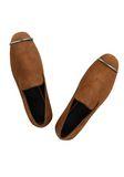 ALEXANDER WANG KALLI SUEDE SLIPPER 平底鞋 Adult 8_n_d