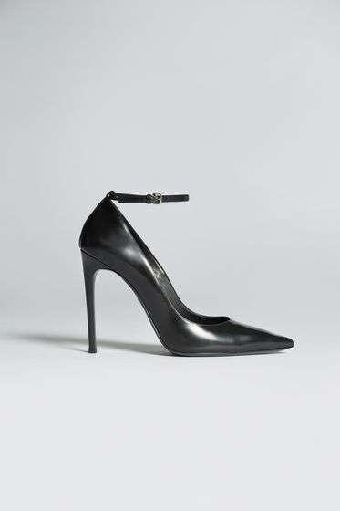 DSQUARED2 Pump Woman PBW0509168004708082 b