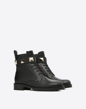 VALENTINO GARAVANI Boot D Boot with Bow r