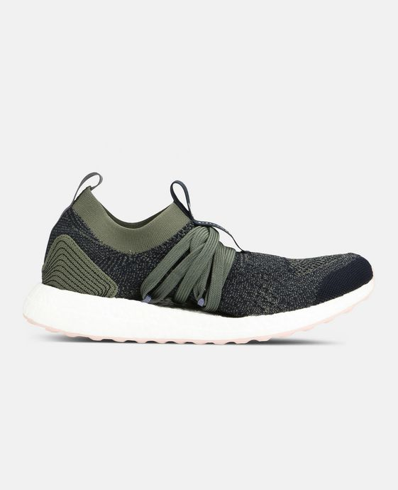 Ultraboost X Parley Sneakers