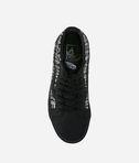 KARL LAGERFELD Vans x KARL LAGERFELD SK8-Hi Sneakers 8_d