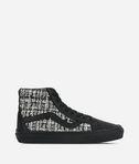 Vans x KARL LAGERFELD SK8-Hi Sneakers