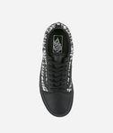 KARL LAGERFELD  Vans x KARL LAGERFELD Old Skool Sneakers 8_d