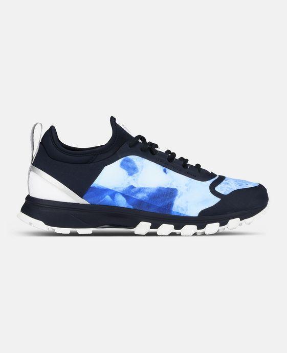 Blue Print Adizero Trainers