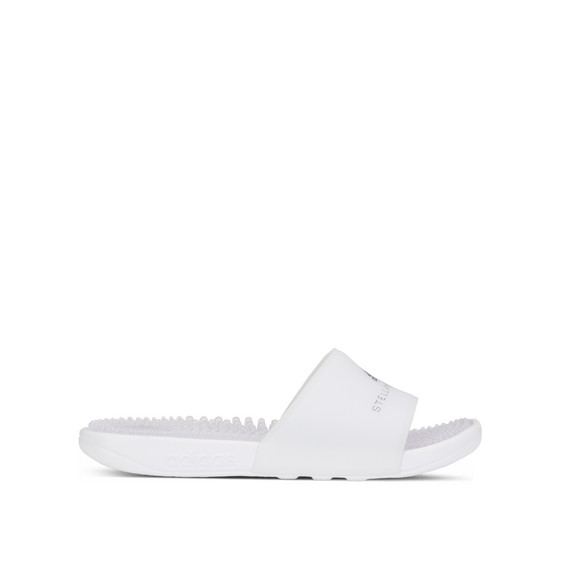 White Adissage Slides