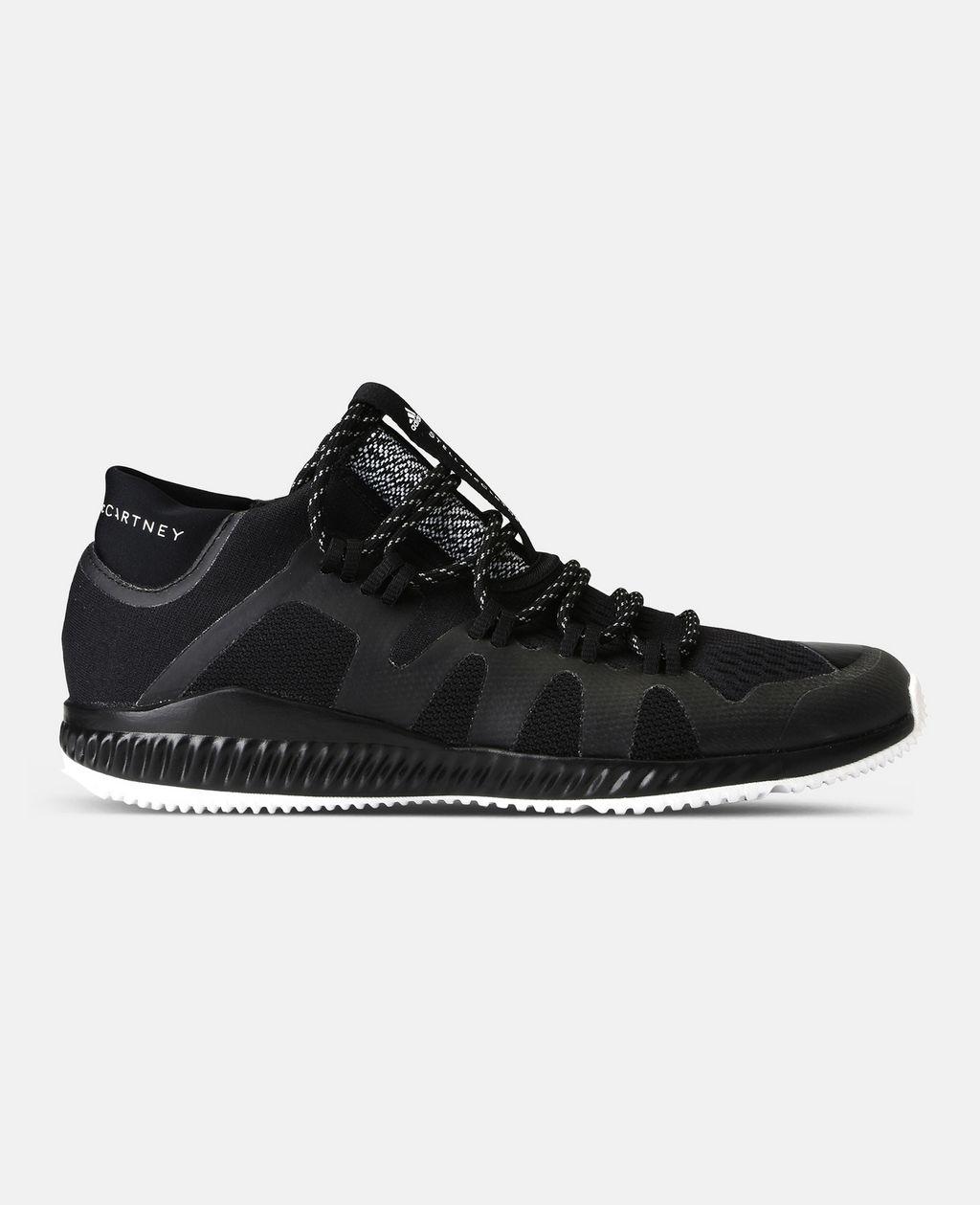 chaussure Chaussure Adidas Adidas Chat ChatU0027 Chat ChatU0027 Adidas chaussure Chaussure Chaussure kXPZiOuT