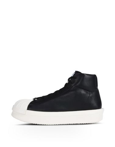 Rick Owens Trainers