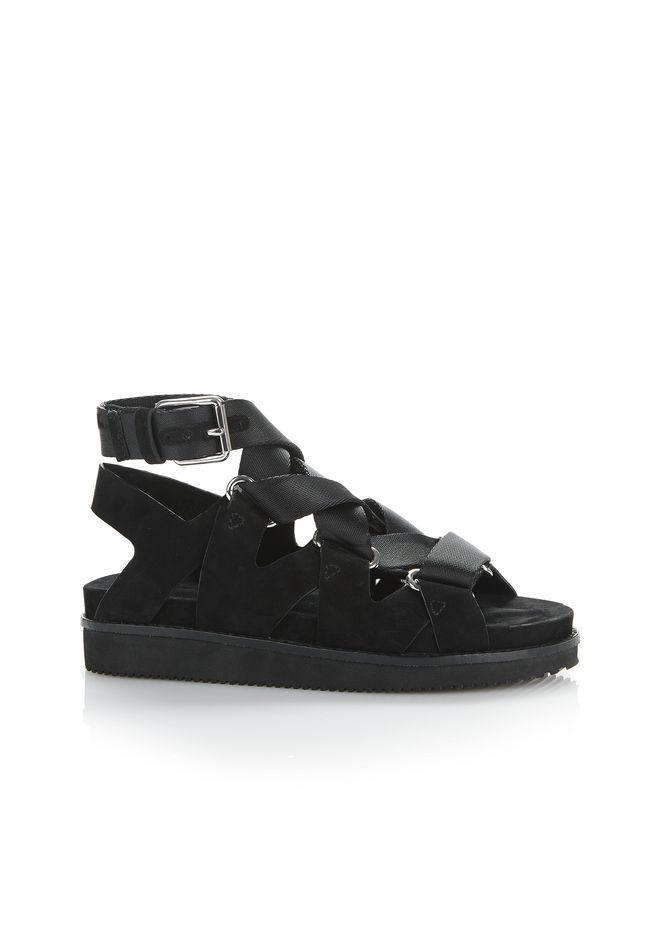 ALEXANDER WANG sandals NATALIE SANDAL