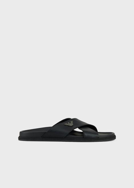 6d089ed43 Men  s Sandals