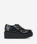 Kreeper Celestia Stud Shoe