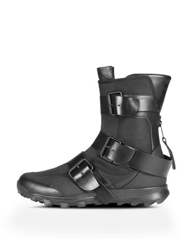 yohji yamamoto shoes adidas