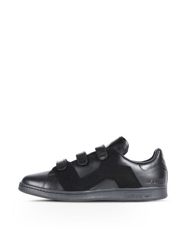 RS STAN SMITH COMFORT BADGE SHOES unisex Y-3 adidas