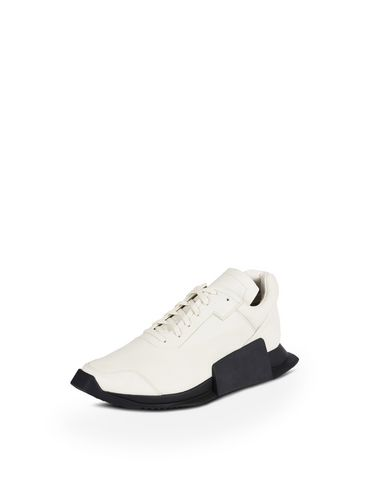 RO LEVEL RUNNER LOW II SHOES unisex Y-3 adidas
