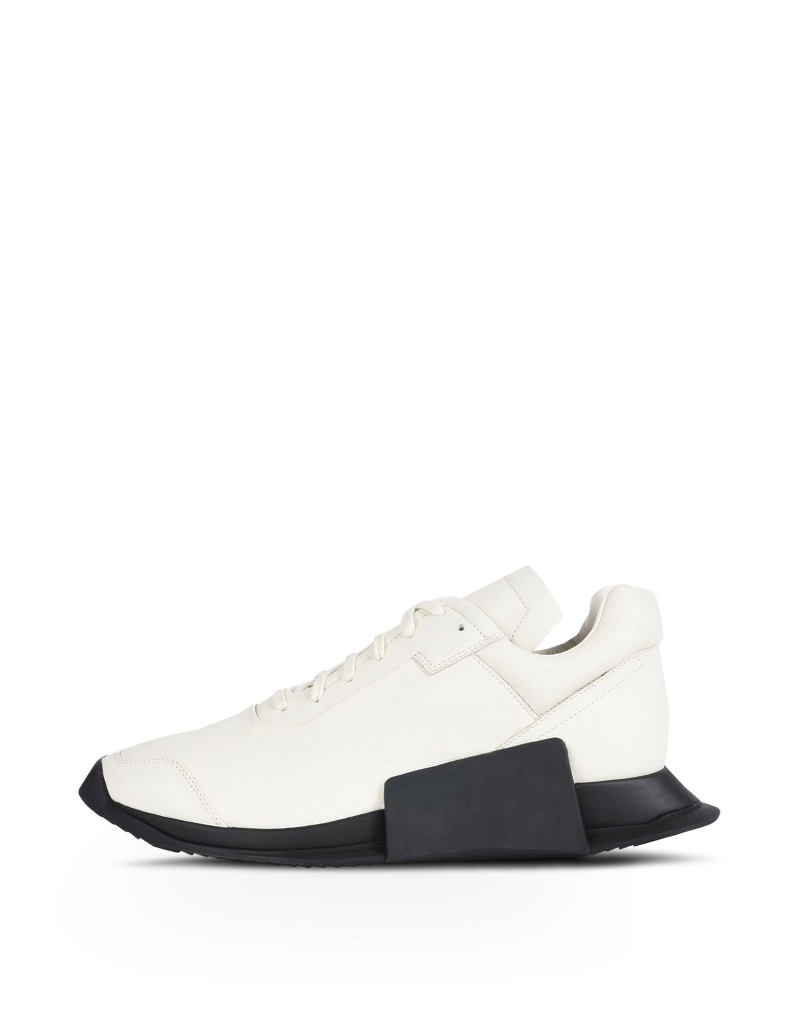 adidasLevel Runner Low II sneakers bn1z3nCP
