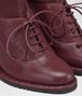 BOTTEGA VENETA BAROLO CALF WEDGE Boots and ankle boots D ap