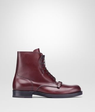 BAROLO CALF ANKLE BOOT