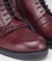 BOTTEGA VENETA BAROLO CALF ANKLE BOOT Boots and ankle boots Man ap