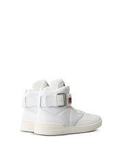 Sneakers Man MOSCHINO