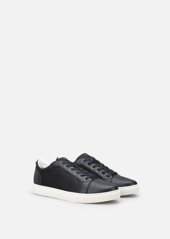 EMPORIO ARMANI Sneakers U r