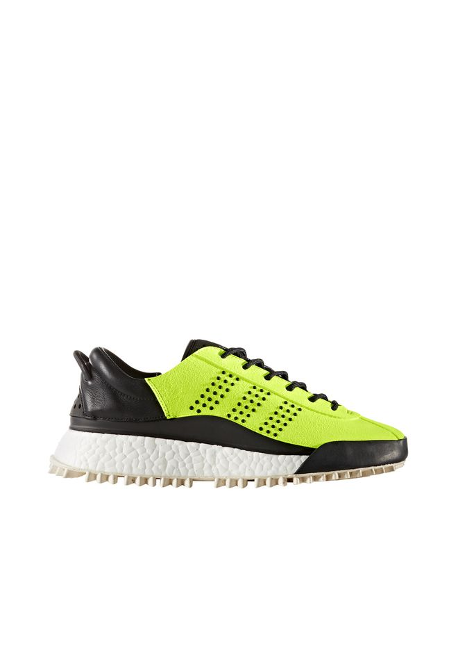 ALEXANDER WANG adidasoriginals-aw-1 ADIDAS ORIGINALS BY AW HIKE LO SHOES