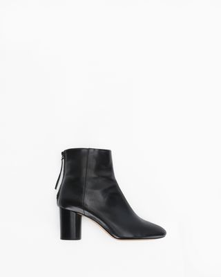 RITZA ankle boots
