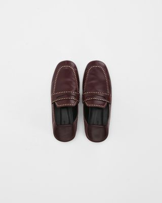 FEZZY loafers