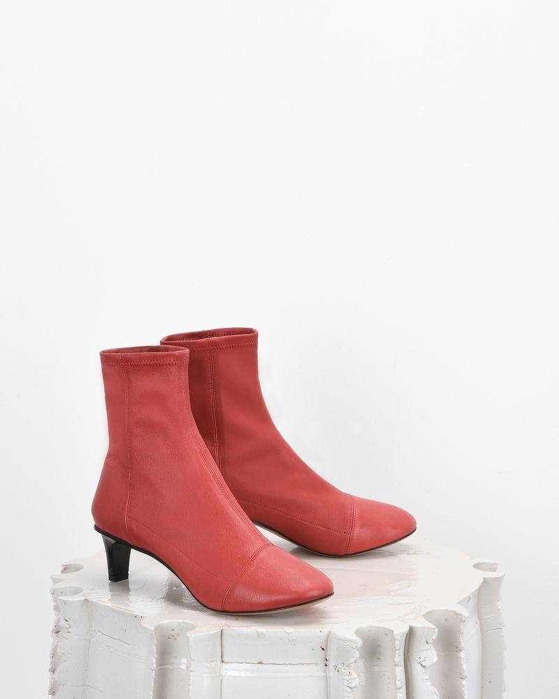 DAEVEL 袜靴 ISABEL MARANT