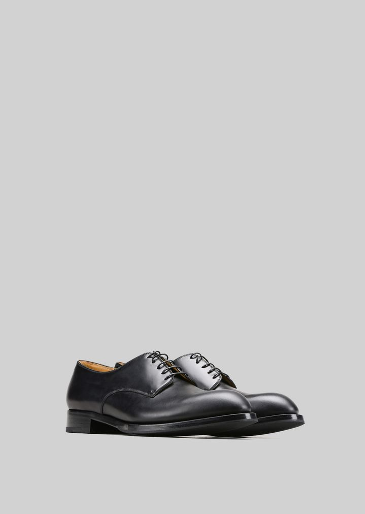 Chaussures - Bas-tops Et Baskets Emporio Armani ClwZx