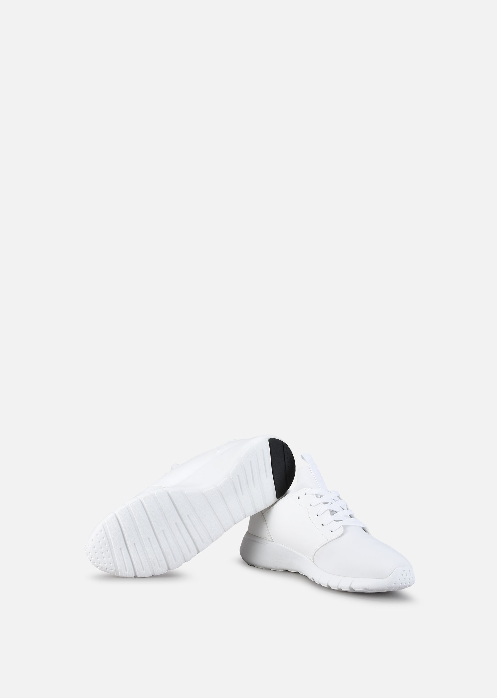 EMPORIO ARMANI SNEAKERS DA RUNNING  Sneaker E a