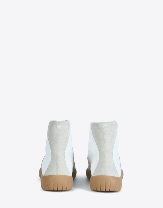 MAISON MARGIELA High-top Replica Tabi sneakers Sneakers Tabi [*** pickupInStoreShippingNotGuaranteed_info ***] d