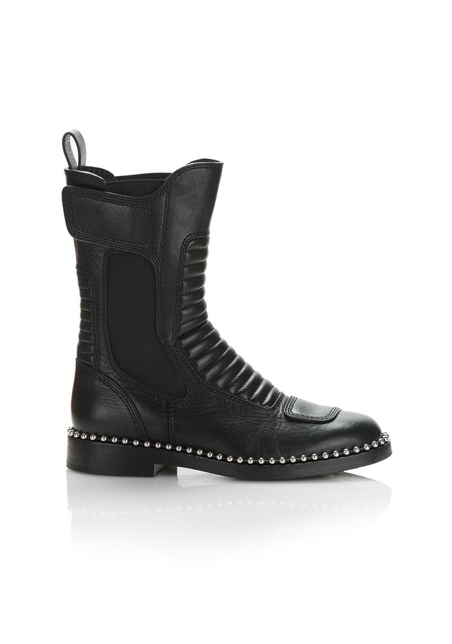 ALEXANDER WANG new-arrivals-shoes-woman MICA BOOT