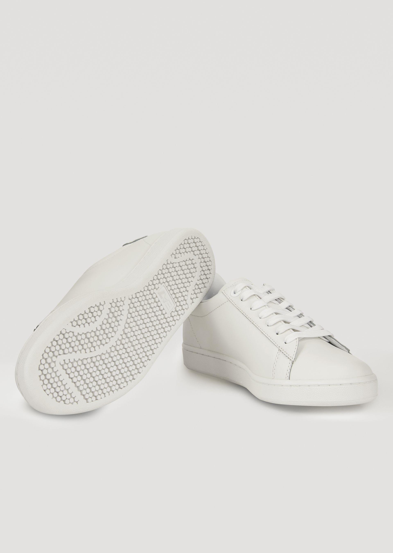 EMPORIO ARMANI Sneakers D a