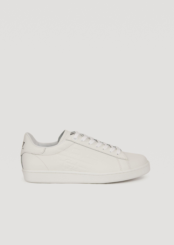 EMPORIO ARMANI Sneakers D f