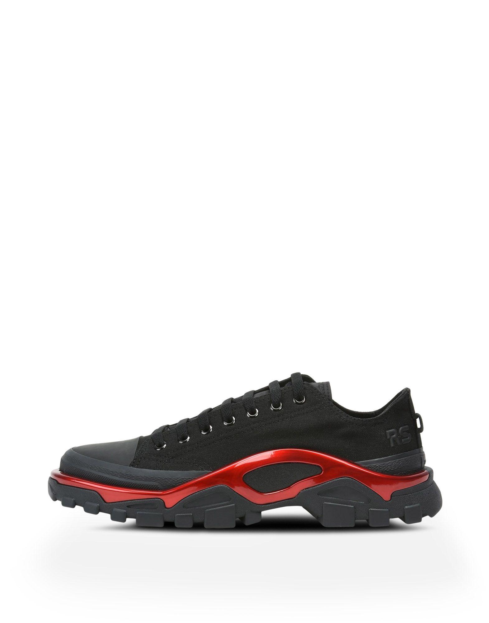 adidasX Adidas Detroit Runner Sneakers mTyXerM5