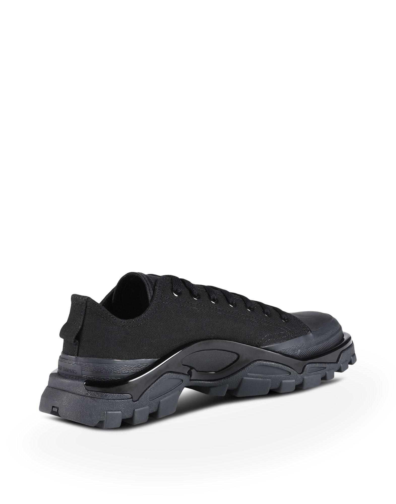 adidas Detroit Runner Sneakers LXVebIR