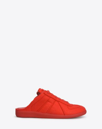 MAISON MARGIELA Sneakers D Replica mules f