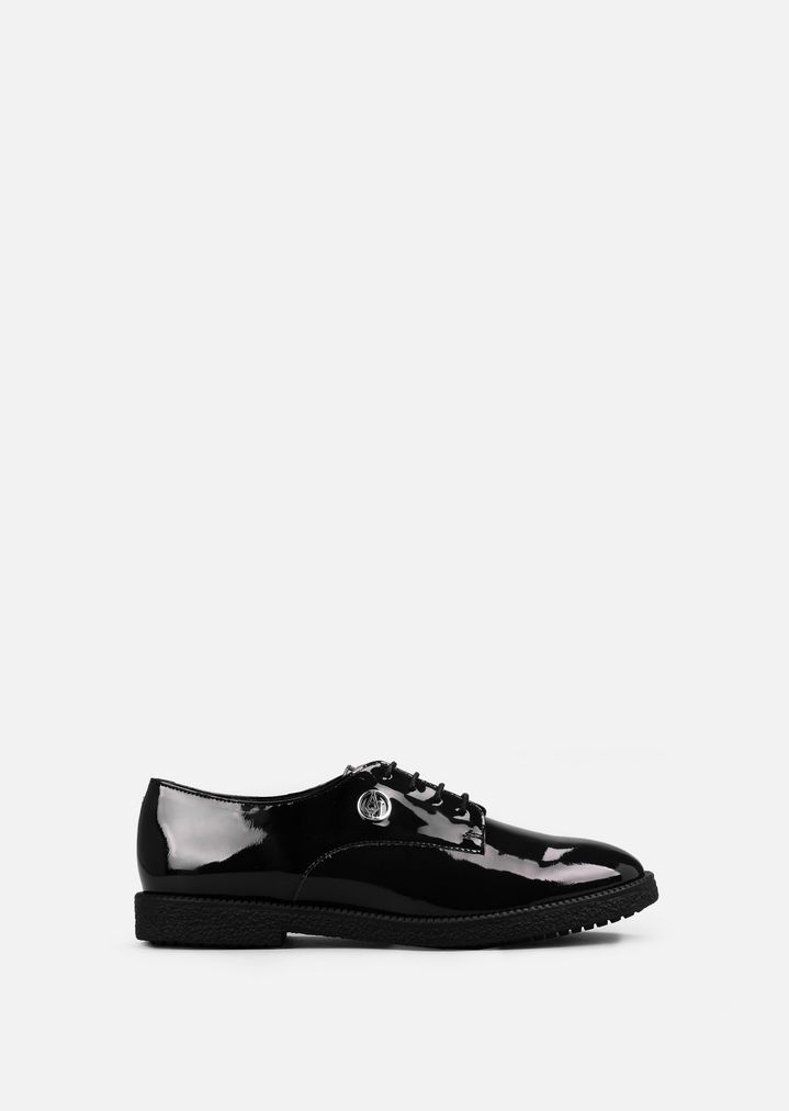 3fe7d6721e0 Chaussure à lacets