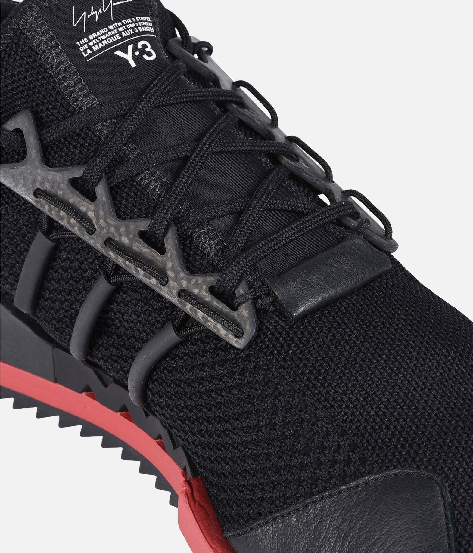 Y-3 Y-3 HARIGANE Sneakers E a