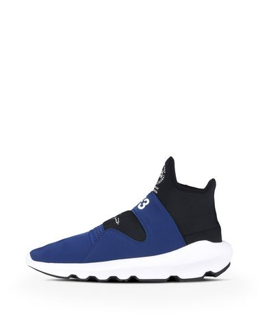 Y-3 SUBEROU SHOES woman Y-3 adidas