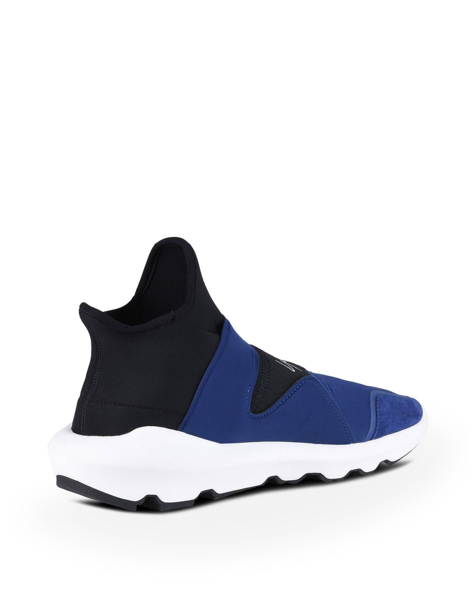 Y-3 Y-3 SUBEROU Sneakers E d