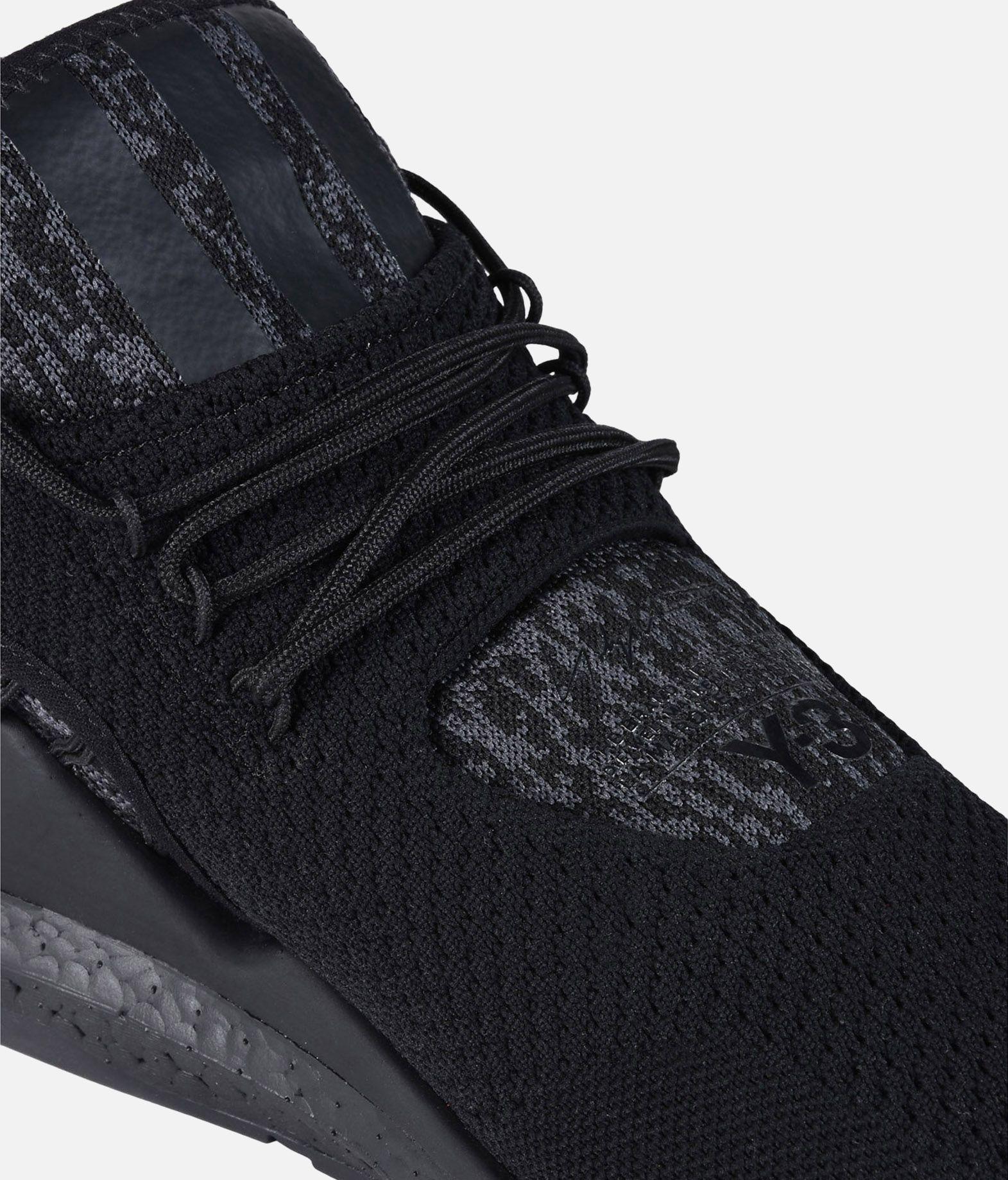 Y-3 Y-3 SAIKOU Sneakers E a