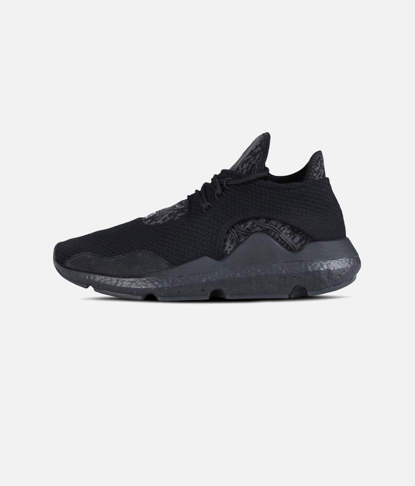 Y-3 Y-3 SAIKOU Sneakers E f