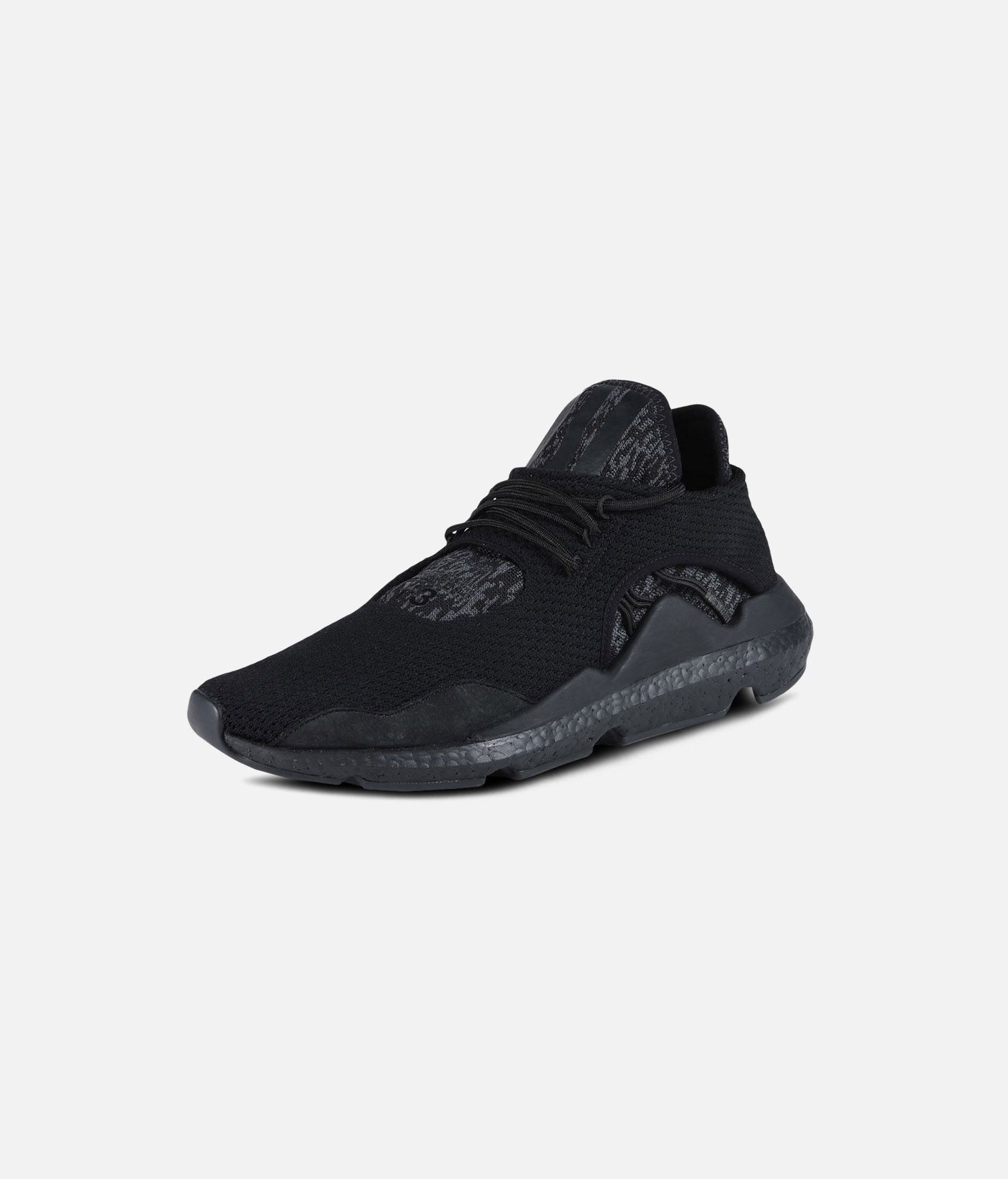 6c5c139e1bde ... Y-3 Y-3 SAIKOU Sneakers E r ...