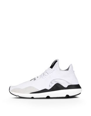 Y-3 CLASSIC TEE Shoes man Y-3 adidas