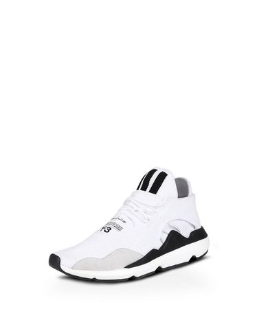 Y-3 SAIKOU SHOES woman Y-3 adidas