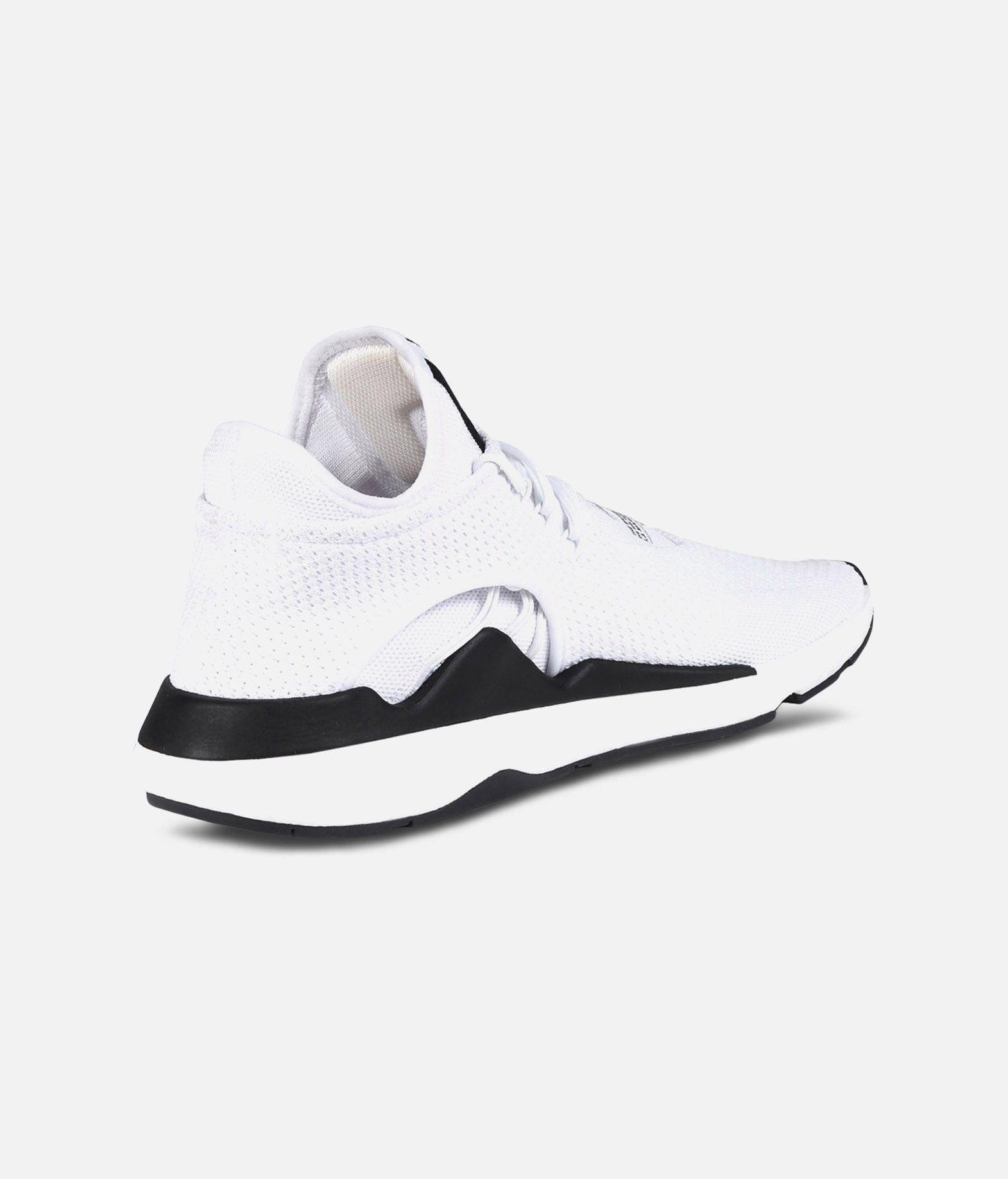 Y-3 Y-3 SAIKOU Sneakers E d